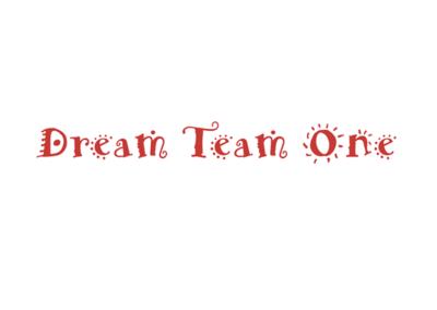 Dream Team One